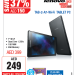 Lenovo tab2 A7 Tablet Wow Offer at Plug Ins