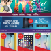 Eid Mega Offers at Geant Online Store