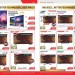 Amazing Eid Offers on Smart TVs at Emax