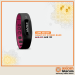iFit Fitness Band Amazing Offer at Axiom