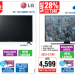 Smart TVs Amazing Offers at Plug Ins