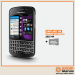 Blackberry Q10 Smartphone Amazing Offer at Axiom