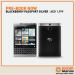 Pre-book BlackBerry Passport Silver Smartphone at Axiom