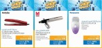Personal Care Products Amazing Offers at Sharaf DG