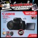 Canon EOS 750D Camera Offer at Emax