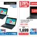 Weekend DSS Deals on Laptops at Plug Ins