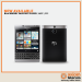 Blackberry Passport Silver available at Axiom