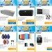 Accessories Wow Offers at Sharaf DG
