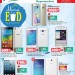 Amazing Eid Offers at Geant