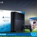 Pre Order PS4 1TB at Axiom Online Store
