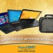 Laptops Amazing Offers at Sharaf DG Online Store