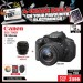Cannon EOS 700D Camera Amazing Offer at Emax
