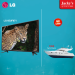 LG 65UF671 Smart TV Great Offer at Jacky\'s