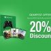 XBoX Games Awesome Offer at Jumbo