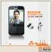 Blackberry Classic Smartphone Offer at Axiom