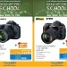 Cameras Awesome Offers at Sharaf DG