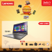 Lenovo G5080 Laptop Wow Offer at Jacky\'s