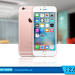 Apple iPhone 6s 16GB Offer at Jumbo Online Store