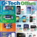 G - Tech Awesome Offers at Geant