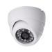 CCTV Camera High Quality Lowest  Price