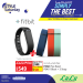 Fitbit Flex Band Amazing Offer at LuLu Hypermarket