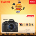 Canon EOS750DKIT Camera Awesome Offer at Jacky\'s
