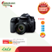 Canon EOS70D SLR Camera Amazing Offer at LuLu Hypermarket