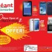 Great Offers at at Geant Hypermarket Dragon Mart 2
