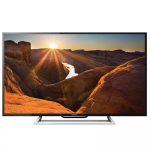 Sony 48″ HD LED Smart TV Offer at Jacky's Online Store