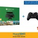 Xbox One Great Offer at Sharaf DG
