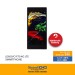 Lenovo P70 4G Smartphone Offer at Sharaf DG