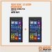 Nokia Lumia 735 Smartphone Killer Offer at Axiom