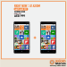 Nokia‬ ‪Lumia 830 Smartphone Crazy Offer at Axiom