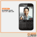 Blackberry Classic best offer on Axiom Telecom