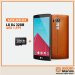 LG G4 32GB Smartphone Awesome Offer at Axiom