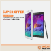 Samsung Galaxy Note 4 Amazing Offer at Axiom