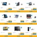 Laptops Best Offers at Sharaf DG