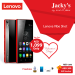 Lenovo Vibe Shot Smartphone Awesome Offer at Jacky's