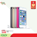 Apple iPod Touch Amazing Offer at LuLu Hypermarket