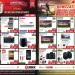 Weekend Great Deals on Gadgets at Emax