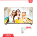 LG LED Smart TV Awesome Offer at  LuLu Hypermarket