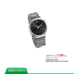 Huawei Smart Watch Awesome Offer at LuLu Webstore
