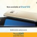 Samsung Galaxy S7 & S7 Edge Smartphone Available at Sharaf DG