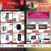 Weekend Great Deals at Emax