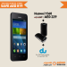 Huawei Y360 Smartphone Offer at Axiom