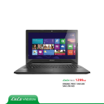 Lenovo Notebook Awesome Offer at LuLu Webstore