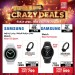 Samsung Gear S2 Great Offer at Emax