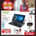 Acer R7-372 Laptop Exclusive Offer at Emax