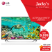 LG 70″ UHD Smart TV Great Offer at Jacky's