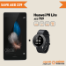Huawei P8 Lite Smartphone Amazing Offer at Axiom
